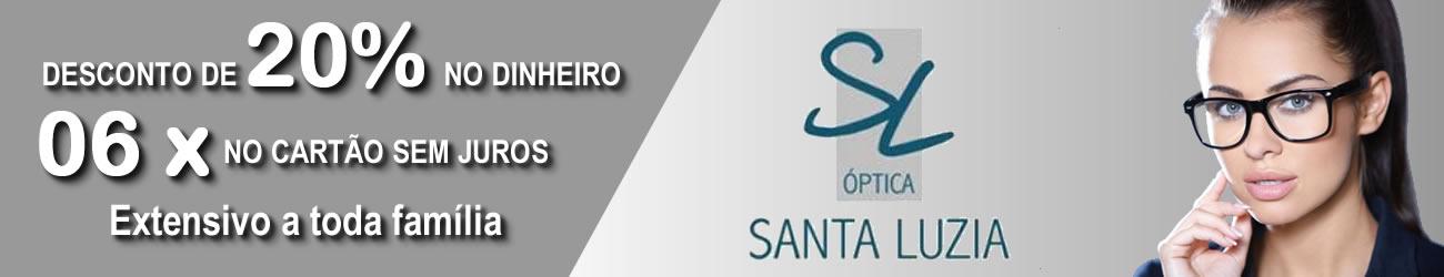 baner_optica_santa