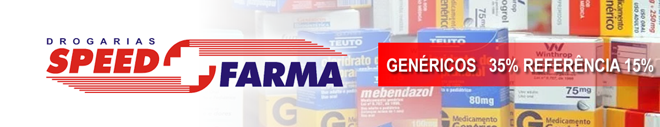 speed_farma