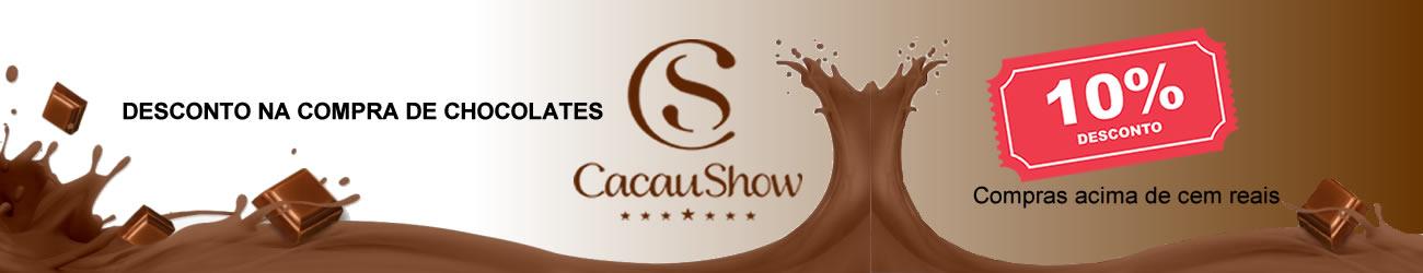 baner_cacau_show